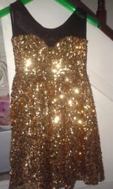 Party dress for sale
