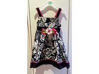 Gorgeous Girl's Dress Bundle