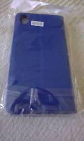 Xperia L1 phone cover