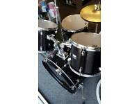 Performance Percussion Drum Kit