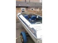 johnson 6 seahorse outboard