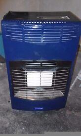 Campinggaz household heater