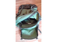 Rucksack - JMS Sports - Discovery 85