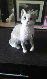 The Leonardo collection cat 2000