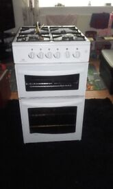 Newworld Gas Cooker Forsale.