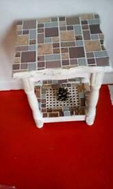 Ikkkle Table