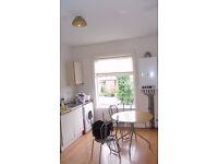 Double Room to Rent £500pcm, Moseley Birmingham B13