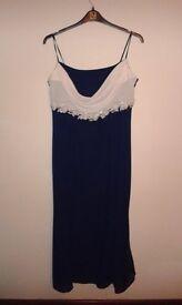 Womens evening wear dresses