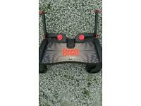 Buggy Board MaxI for sale