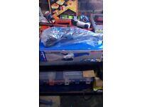 960w angle grinder,power tools,drills,tool box