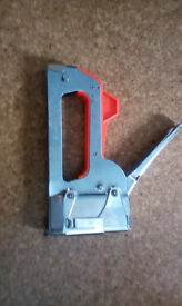 t2025 staple gun for sale