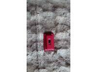 Handheld video magnifier