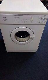 Creda Reversair 5kg Tumble Dryer