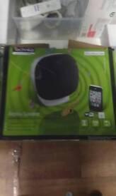 Technika wireless speakers Brand New Superb Sound Quality