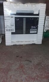 Brand New and unused Electrolux Oven