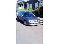 mgzr rover for sale