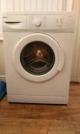 Washing machine . NOT WORKING.