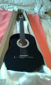 Guitar classical