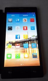 Android Smart Phone Nice Big 5.5 Inch Screen (REDUCED) Please no more time-wasters