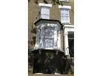 2 beds Islington wanted out of London