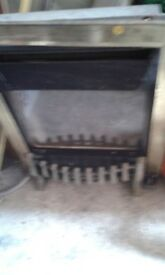Gas fireplace for sale gas