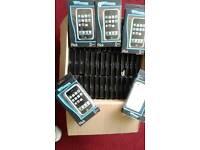 I phone cases job lot