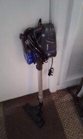 Baletpro Hand Vacuum Cleaner.