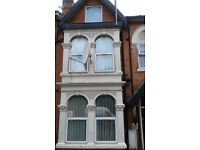 2 BED HOUSE *Moseley B13* NOT A FLAT... CAN MOVE ASAP... DUE TO 6 MONTHS TIME WASTER.