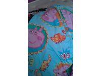 toddler duvet covers