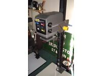 LPL 7700 Pro Colour Head Enlarger and Jobo C6600 for film entusiast