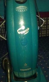 Hoover Vaccum cleaner