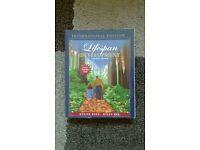 Lifespan development BOYD & BEE 4th ed