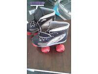 Rollerskates junior 13