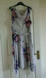 Billie and blossom dress size 18