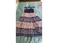 Dress 7-8