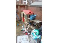 cheap price rubbish removal servise ,sofa ,other house items ,rubbish