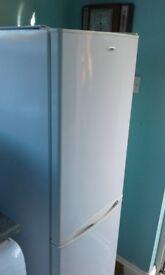 fridge freezer very good condition like new