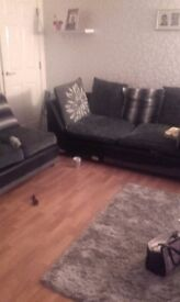 Looking for houseswap in partick anderston cowcaddens st georges cross i have a 2 bedroom 2 up