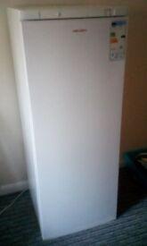 good condition bush larder freezer