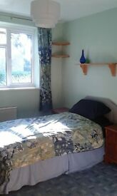 Room to rent in Liphook Hampshire