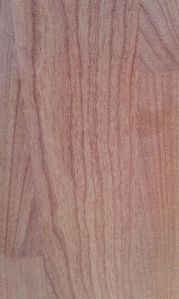 Pergo Laminate Flooring Ormesby North Yorkshire
