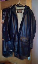 Ciro citterio jacket