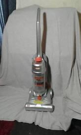 VAX Power 2 Vacuum Cleaner