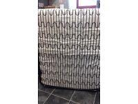 Argos JayBe Value Single Folding Guest Bed