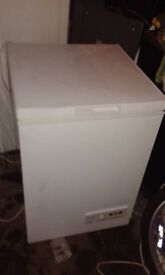 **ANOTHER CHEST FREEZER**COLLECTION\DELIVERY**BARGAIN**COME TAKE A LOOK**HOUNSLOW**
