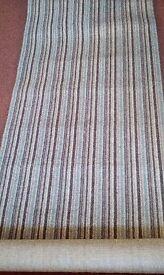 Carpet £30