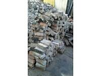 Cheshire hand made bricks, multiple sizes available, cheap prices.