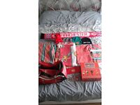 Man United bundle