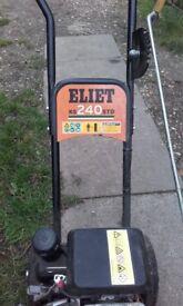 Eliet Petrol Lawn Edger