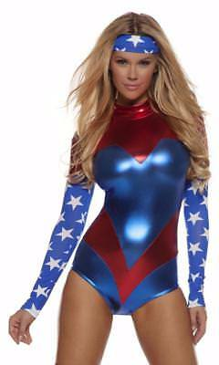 - Comic Kostüme Held Super